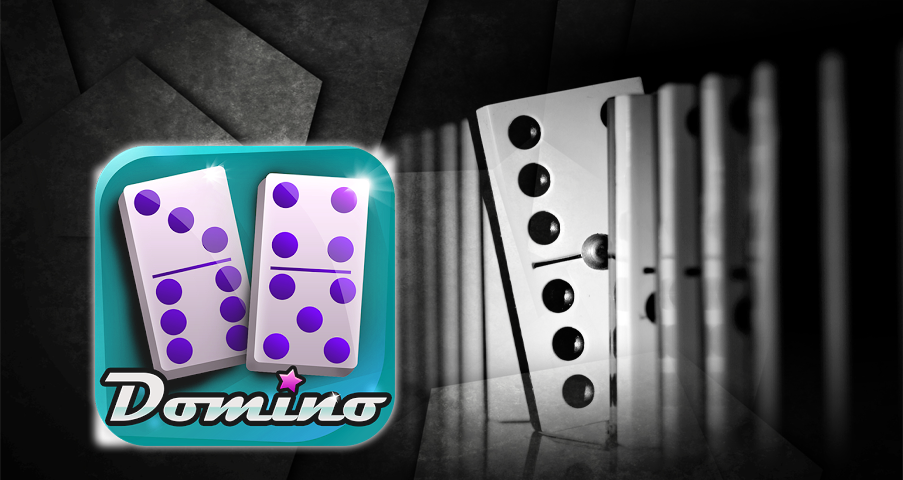 Tips Buat Akun Domino QQ Terpercaya Yang Gacor!
