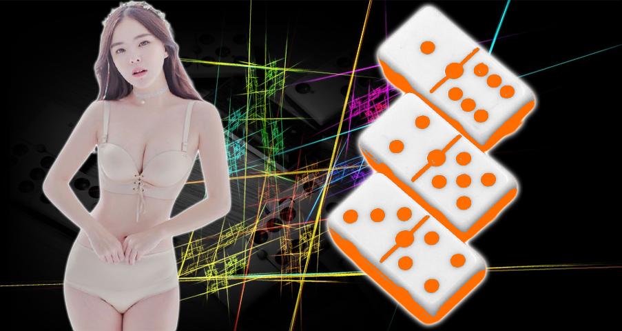 Tips Rahasia Menang Dominoqq Online Ala Para Ahli Perjudian