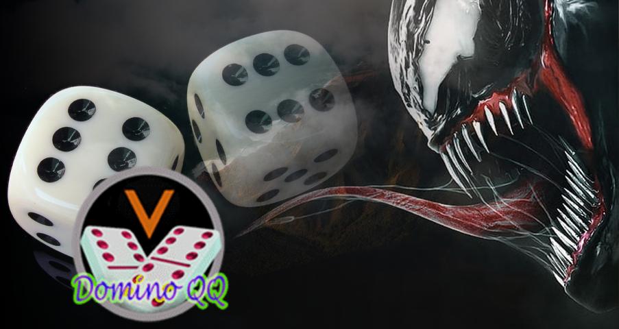 Gabung Situs Domino QQ Terpercaya Mudah dan Cepat