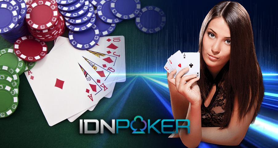 Jenis-Poker-Online-yang-Mudah-Memberikan-Kemenangan
